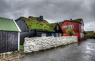 Faroe Islands 250 pic