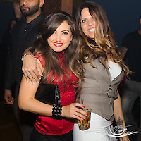 IVY Social Fridays, w/B&A, Bill & Associates & Dj Jimmy Jamm spinning the coolest House & Top 40 Vibes in the GTA to the Hottest Mature scene in Vaughan!<br /> Photography by LubinTasevski.com<br /> rsvp for IVY list or Booth/Bottle reservations by Calling IVY at 905-761-1011<br /> Ivy Social club at 80 Interchange Way in Vaughan