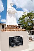 Monumento a la Madre ©Victoria Murillo/Istmophoto.com