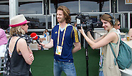 7-6 Hockey.nl video