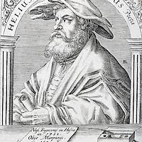 EOBANUS, Helius