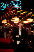 Donald Trump Atlantic City