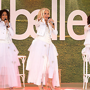 NLD/Almere/20190523 - Libelle's Zomerweek 2019, Luv