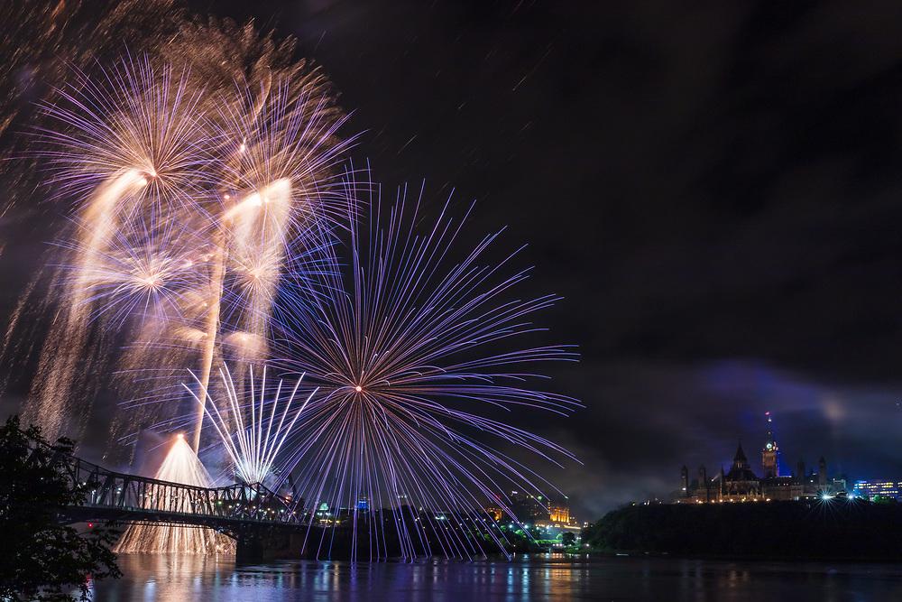 https://Duncan.co/fireworks-in-ottawa