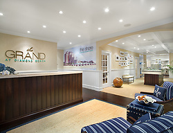 The Grand at Diamond Beach<br /> 9600 Atlantic Avenue <br /> Wildwood, NJ