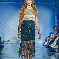 FWNOLA 03.19.2014 - Tiffany Langlinais
