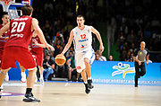 DESCRIZIONE : Equipe de France Homme Preparation Euro Lituanie France Belgique a Lievin<br /> GIOCATORE : Nando de Colo<br /> SQUADRA : France Homme <br /> EVENTO : Preparation Euro Lituanie<br /> GARA : France France Belgique<br /> DATA : 27/08/2011<br /> CATEGORIA : Basketball France Homme<br /> SPORT : Basketball<br /> AUTORE : JF Molliere FFBB<br /> Galleria : France Basket 2010-2011 Action<br /> Fotonotizia : Equipe de France Homme Preparation Euro Lituanie France  France Belgique a Lievin<br /> Predefinita :
