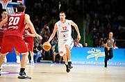 DESCRIZIONE : Equipe de France Homme Preparation Euro Lituanie France Belgique a Lievin<br /> GIOCATORE : Nando de Colo<br /> SQUADRA : France Homme <br /> EVENTO : Preparation Euro Lituanie<br /> GARA : France France Belgique<br /> DATA : 27/08/2011<br /> CATEGORIA : Basketball France Homme<br /> SPORT : Basketball<br /> AUTORE : JF Molliere FFBB<br /> Galleria : France Basket 2010-2011 Action<br /> Fotonotizia : Equipe de France Homme Preparation Euro Lituanie France  France Belgique a Lievin<br /> Predefinita :
