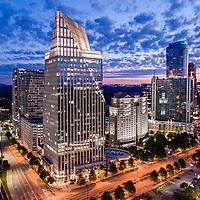 Terminus - Atlanta, GA