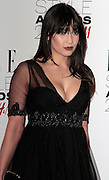 Feb 24, 2015 - Elle Style Awards 2015, Sky Garden @ The Walkie Talkie Building, London<br /> <br /> Pictured: Daisy Lowe<br /> ©Exclusivepix Media