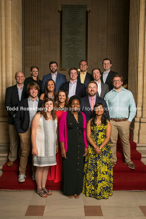 6/10/17 5:52:20 PM <br /> <br /> Young Presidents' Organization event at Lyric Opera House Chicago<br /> <br /> <br /> <br /> &copy; Todd Rosenberg Photography 2017