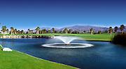 Golf Course, Golf, Resort, Fairway, Sand, Bunker, Golfing, Trees, rolling fairways, beautiful, natural, Greens, Sand Trap, Hazard, Bunker, Mountains, rough,  open fairway,