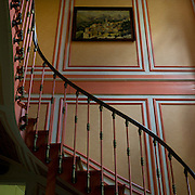 Frankrijk - Aubenton -02-05-2008<br /> Wiebe van der Woude<br /> 25 Rue Emile Fontaine<br /> 02500 Aubenton                     06-53145600<br /> <br /> Foto: Sake Elzinga