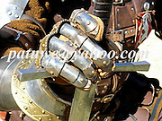 Kaltenberg Ritterturnier, Knight medieval festival, Bavaria, Germany