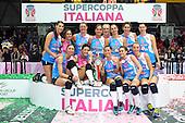 20131123 SUPERCOPPA 2013-2014