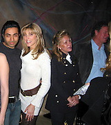 Anand Jon, Marla Maples, Kathy Hilton, Rick Hilton .LA Confidential Party Pre Golden Globe.Whiskey Blue at W Hotel.Westwood, CA, USA.Saturday, January 13, 2007.Photo By Celebrityvibe.com.To license this image please call (212) 410 5354; or.Email: celebrityvibe@gmail.com ;.Website: www.celebrityvibe.com