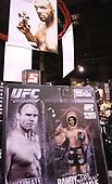 UFC 114