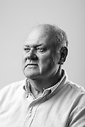 Andrew A. Ciszewski<br /> Army<br /> E-4<br /> Intelligence<br /> 1968 - 1969<br /> Vietnam<br /> <br /> Veterans Portrait Project<br /> Springfield, MA