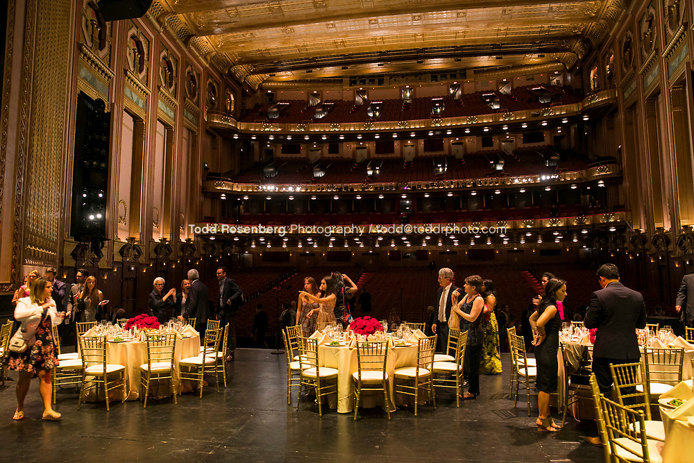 6/10/17 6:28:22 PM <br /> <br /> Young Presidents' Organization event at Lyric Opera House Chicago<br /> <br /> <br /> <br /> &copy; Todd Rosenberg Photography 2017