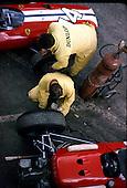 F1 1965 Watkins Glen USGP