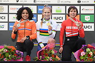 Netherlands - UCI World Championships Cyclocross - 03 February 2018