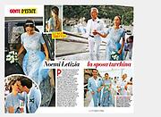 Massa Lubrense ( Nerano ) 23 giugno 2017<br /> <br /> Matrimonio di Noemi Letizia e Vittorio Romano<br /> <br /> Ph: Stefano Renna