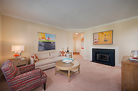 Interior Image of Windsor at Harper's Crossing Apartments in Langhorne PA by Jeffrey Sauers of Commercial Photographics, Architectural Photo Artistry in Washington DC, Virginia to Florida and PA to New England