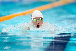 GRISWOLD Robert USA at 2015 IPC Swimming World Championships -  Men's 200m Individual Medley SM8