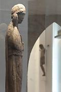 Sammlung Mittelalterliche Kunst in der Predigerkirche, Eisenach, Thüringen, Deutschland | medieval art in Predigerkirche, Eisenach, Thuringia, Germany