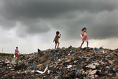 Urban Poverty
