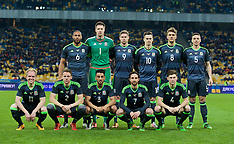 160328 Ukraine v Wales