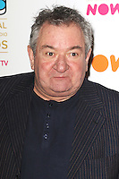 Ken Stott, Broadcasting Press Guild 42nd Annual Television & Radio Awards, Theatre Royal Drury Lane, London UK, 11 March 2016, Photo by Brett D. Cove