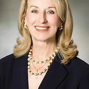 Charlene Singley, Dunnigan Realtors 2016