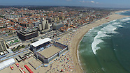 FIFA BEACH SOCCER WORLD CUP PORTUGAL