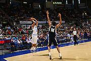 DESCRIZIONE : Bologna Raduno Collegiale Nazionale Maschile Italia Giba All Star<br /> GIOCATORE : Matteo Canavesi<br /> SQUADRA : Nazionale Italia Uomini<br /> EVENTO : Raduno Collegiale Nazionale Maschile<br /> GARA : Italia Giba All Star<br /> DATA : 04/06/2009<br /> CATEGORIA : tiro<br /> SPORT : Pallacanestro<br /> AUTORE : Agenzia Ciamillo-Castoria/M.Minarelli<br /> Galleria : Fip Nazionali 2009<br /> Fotonotizia : Bologna Raduno Collegiale Nazionale Maschile Italia Giba All Star<br /> Predefinita :