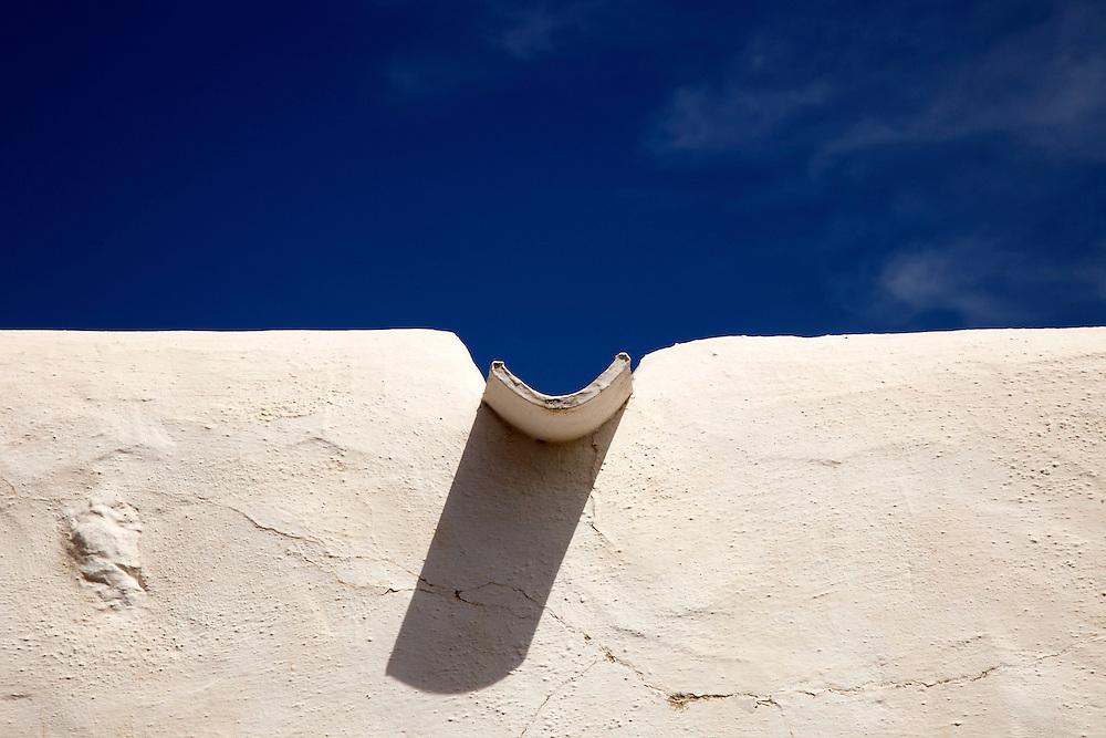 06/Junio/2010. Sant Antoni. Eivissa.Can Reial..©JOAN COSTA....