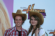 Premiere Hannah Montana 2009