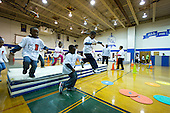 150327_The Race for Education