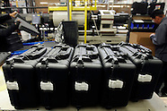 20120308 - Pelican Products Case Manufacturing