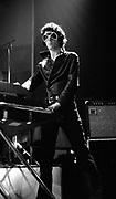 Suicide Live in London 1979