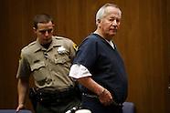 20130215 - Tim Danielson Track Murders (NYTimes)