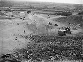 1952 Roadstone Ltd. Hill of Allen quarry