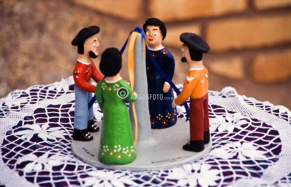 Resultado de imagem para artesanato em santa catarina