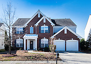 2419 Red Birch Charlotte NC 28262
