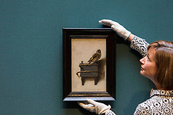 One of the most iconic paintings in the world, which has never before been seen in Scotland, begins a flying visit to Edinburgh this week. The Goldfinch, a beautiful and mysterious masterpiece from the Golden Age of Dutch art, which was painted by Carel Fabritius in 1654, will be on loan to the Scottish National Gallery for six weeks from 4 November to 18 December.
