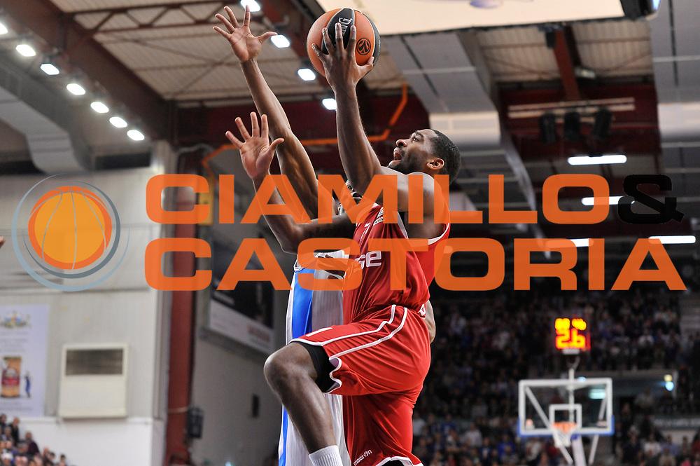 DESCRIZIONE : Eurolega Euroleague 2015/16 Group D Dinamo Banco di Sardegna Sassari - Brose Basket Bamberg<br /> GIOCATORE : Bradley Wanamaker<br /> CATEGORIA : Tiro Penetrazione<br /> SQUADRA : Brose Basket Bamberg<br /> EVENTO : Eurolega Euroleague 2015/2016<br /> GARA : Dinamo Banco di Sardegna Sassari - Brose Basket Bamberg<br /> DATA : 13/11/2015<br /> SPORT : Pallacanestro <br /> AUTORE : Agenzia Ciamillo-Castoria/C.Atzori