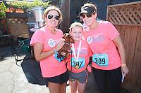 Team Taylor Arcadia Family Fun Run 2014<br /> www.hauteeventphotography.com