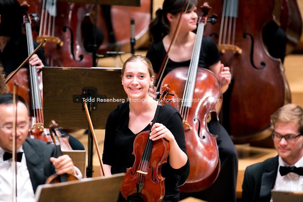 5/24/17 8:09:25 PM<br /> <br /> DePaul University School of Music<br /> DePaul Symphony Orchestra's Spring Concert at Orchestra Hall<br /> <br /> Cliff Colnot, Conductor<br /> <br /> Claude Debussy (1862-1918)<br /> Prelude to the Afternoon of a Faun<br /> <br /> Pyotr Ilyich Tchaikovsky (1840-1893)<br /> Symphony No. 5 in E Minor, Op. 64<br /> <br /> &copy; Amanda Delgadillo/Todd Rosenberg Photography 2017