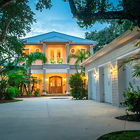 4926-Sailfish-Drive-Ponce-Inlet