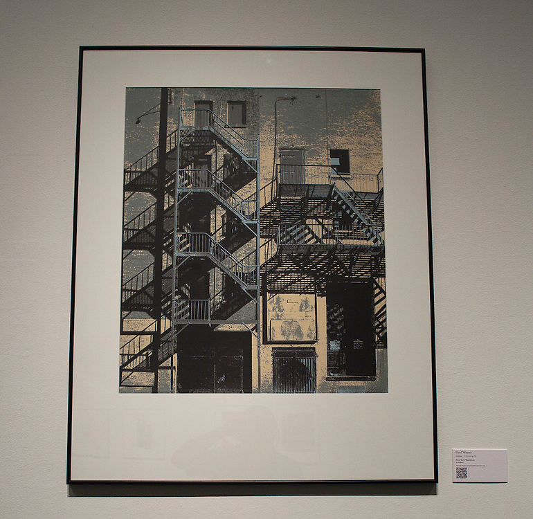 Gerd Winner   <br />
